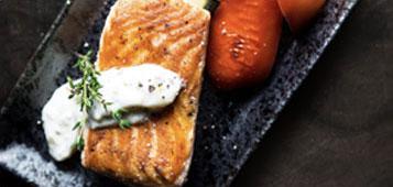 Giopescal-ricette