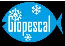 Giopescal-logo
