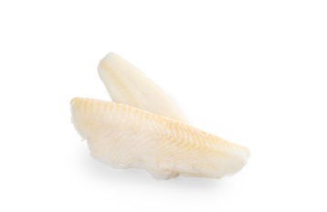 Filetto di Halibut
